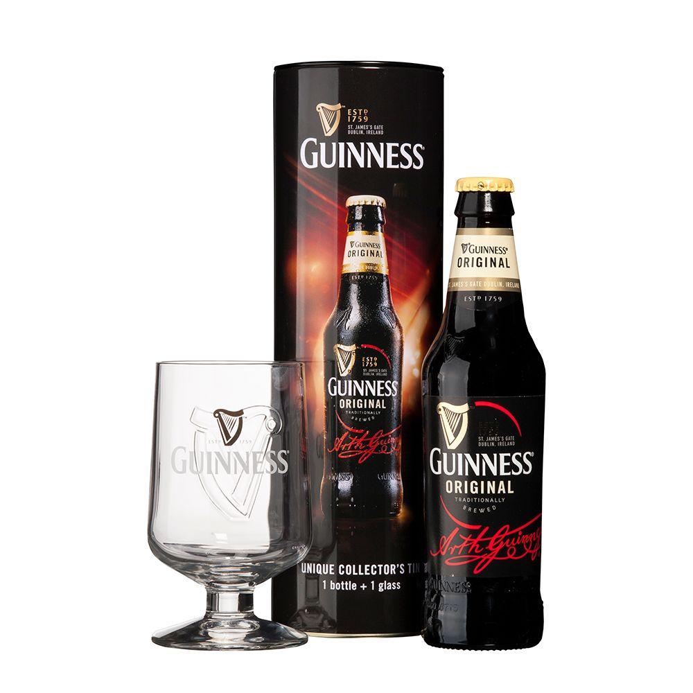Guinness Original Cadeau
