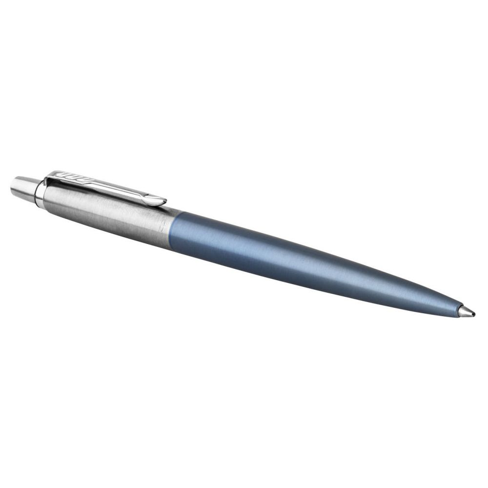 Parker Jotter balpen Waterloo Blue