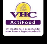 logo ActiFood
