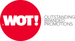 logo WOT-P